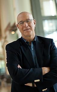 Richard J. Samuels
