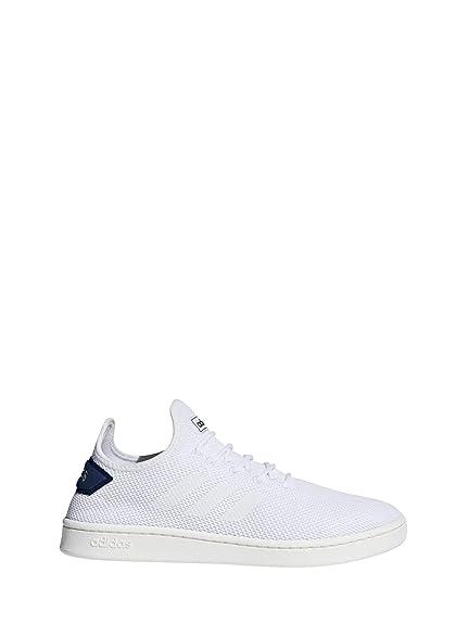 new concept 27305 6b8d8 adidas Herren Court Adapt Tennisschuhe  adidas  Amazon.de  Schuhe    Handtaschen