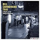 A Night at the Village Vanguard (feat. Nicolas Thys, Dré Pallemaerts)