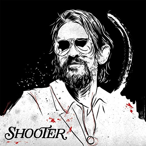 Shooter ()