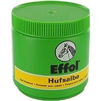 Effol - Pomada para Cascos de Caballo Grasa