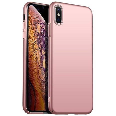 coque iphone 7 ornarto