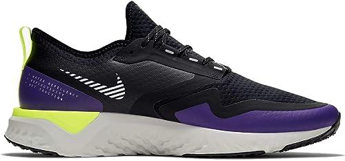 Nike Odyssey React 2 S, Chaussure de Course sur Route Homme