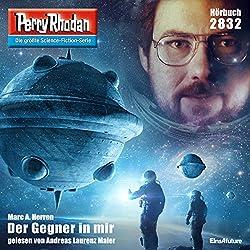 Der Gegner in mir (Perry Rhodan 2832)