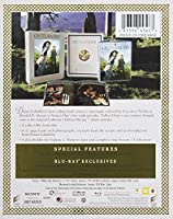 Outlander: Season One - Volume One: Collector's Edition (Blu-ray + UltraViolet) from Sony Pictures Home Entertainment