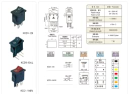 iec receptacle wiring diagram 240 volt 20 receptacle wiring diagram