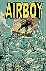 Airboy par Robinson