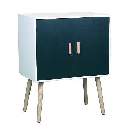 SIT-Möbel Cómoda Macao D4: Amazon.es: Juguetes y juegos