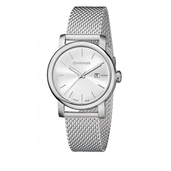 Reloj WENGER 01.1021.116