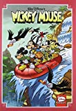 img - for Mickey Mouse: Timeless Tales Volume 1 book / textbook / text book