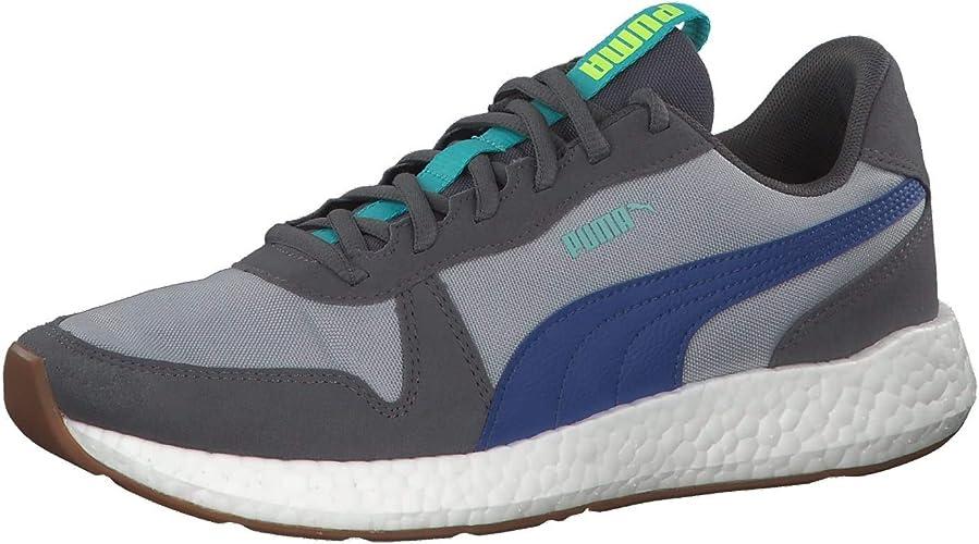 المتبقي مرآة الباب مجاعة Puma Classic Running Shoes Psidiagnosticins Com