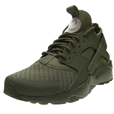 8776524d1686 ... switzerland nike air huarache run ultra mens shoes 11 c2b39 03ed3