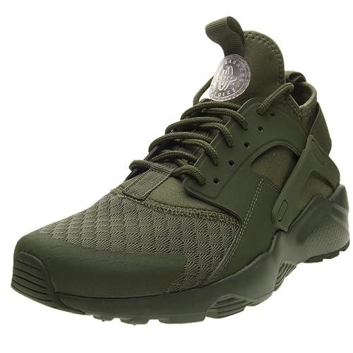 Nike Air Huarache Ultra Scarpe Da GinnasticaRun UK 9.5 EUR 44.5 819685 204