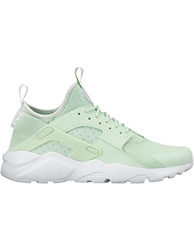 440af8958f816 Nike Men s Air Huarache Run Ultra