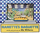img - for Nanette's Baguette book / textbook / text book