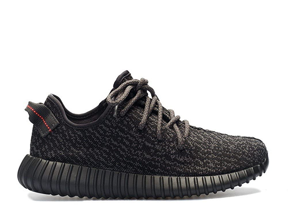 Adidas yeezy boost 350 e392be81e