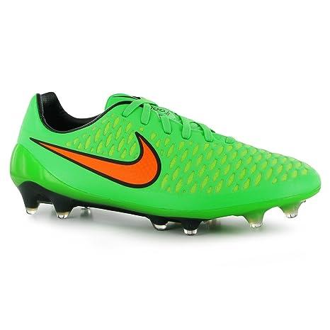 Nike Magista Opus del calcio tacchetti