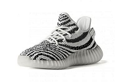 Adidas YEEZY BOOST 350 V2 womens - NEWS ADIDAS (USA 7.5) (UK 6) (EU ... ad1fef6e4