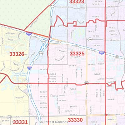 Broward County Map on st. johns county map, miami-dade county map, nova southeastern university, fort lauderdale map, orange county, hillsborough county, pinellas county, collier county, sarasota county map, west palm beach map, palm beach, delray beach map, west volusia county map, polk county, fort lauderdale, miami-dade county, florida, ann arbor county map, st. augustine, highlands county road map, pompano beach, volusia county, palm beach zip code map, pasco county map, key west county map, florida map, brevard county, west palm beach, boca raton map, palm beach county, pompano beach map, city of coral springs map, brevard county map, boca raton, palm beach county map, monroe county, duval county, deerfield beach, miramar map, allapattah map,