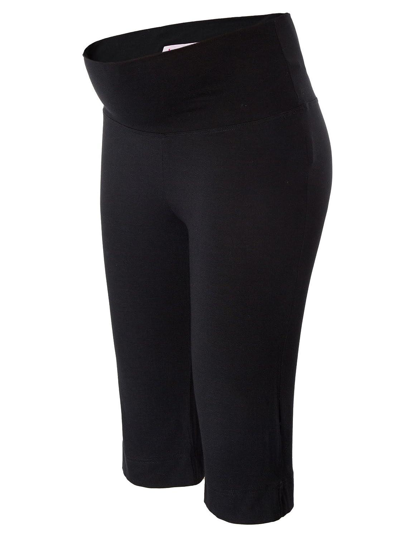 c75285a74b2143 Top 10 wholesale Maternity Leggings Amazon - Chinabrands.com
