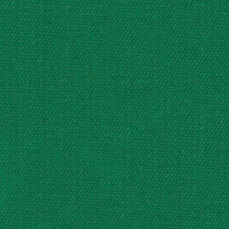 Brunswick – 51869840002 – tela para mesa de billar, Brunswick ...