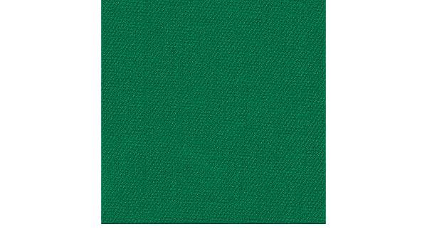 Brunswick – 51869840002 – tela para mesa de billar, Brunswick verde, 9 ft.: Amazon.es: Deportes y aire libre