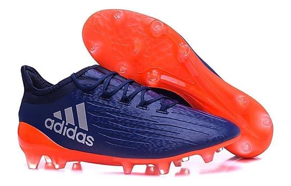 e763f5f2427 Adidas