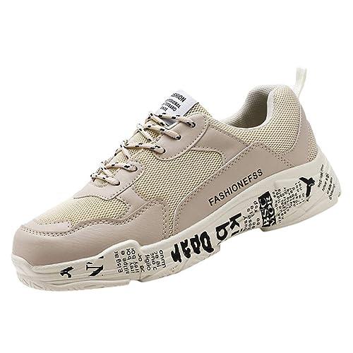 Chaussure 17 garcon pour 2019 > faites une affaire