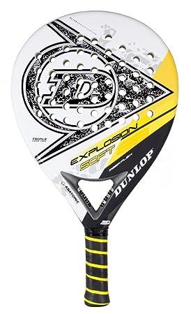 Dunlop Padel 623277: Amazon.es: Deportes y aire libre
