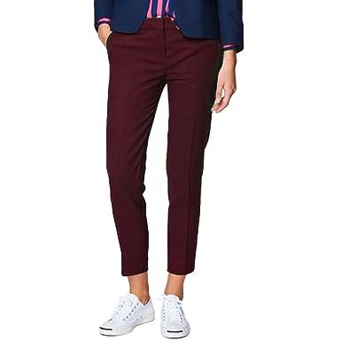 36 Femme Vêtements sport de Port Pantalon Gant OynHKcXxzX