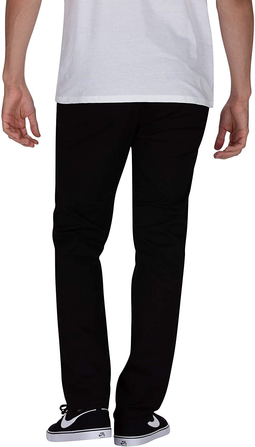 Hurley M Oo Stretch Chino Pant Hombre Hombre