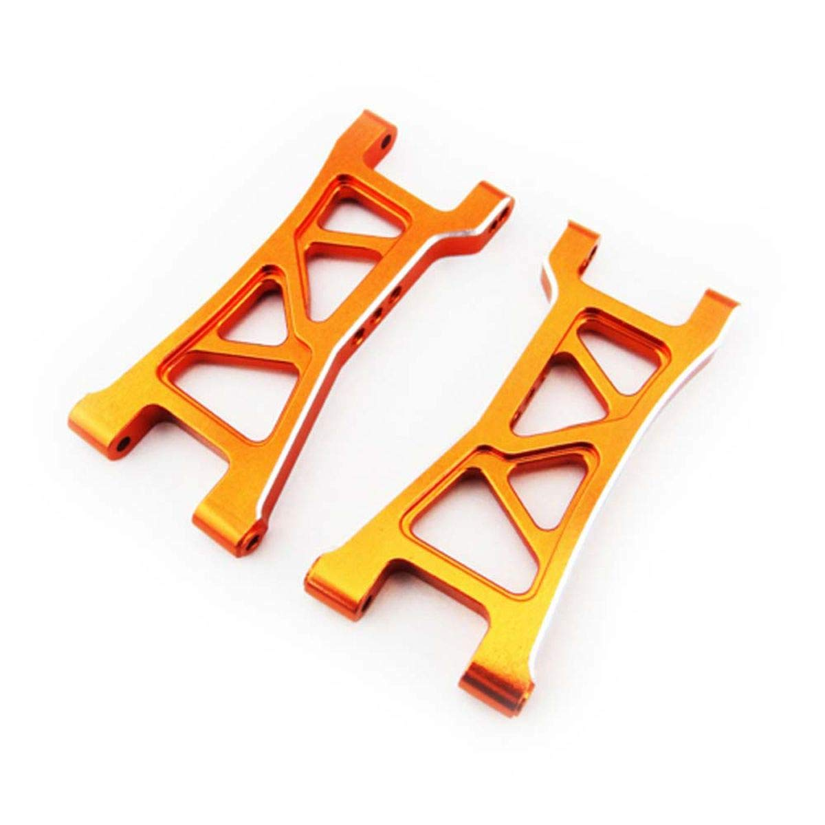 Hot Racing DMD5503 Aluminum Lower Suspension Arms - Dromida 1/18 by Hot Racing