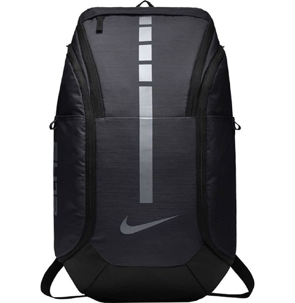 336676781811 Black And Pink Nike Elite Backpack- Fenix Toulouse Handball