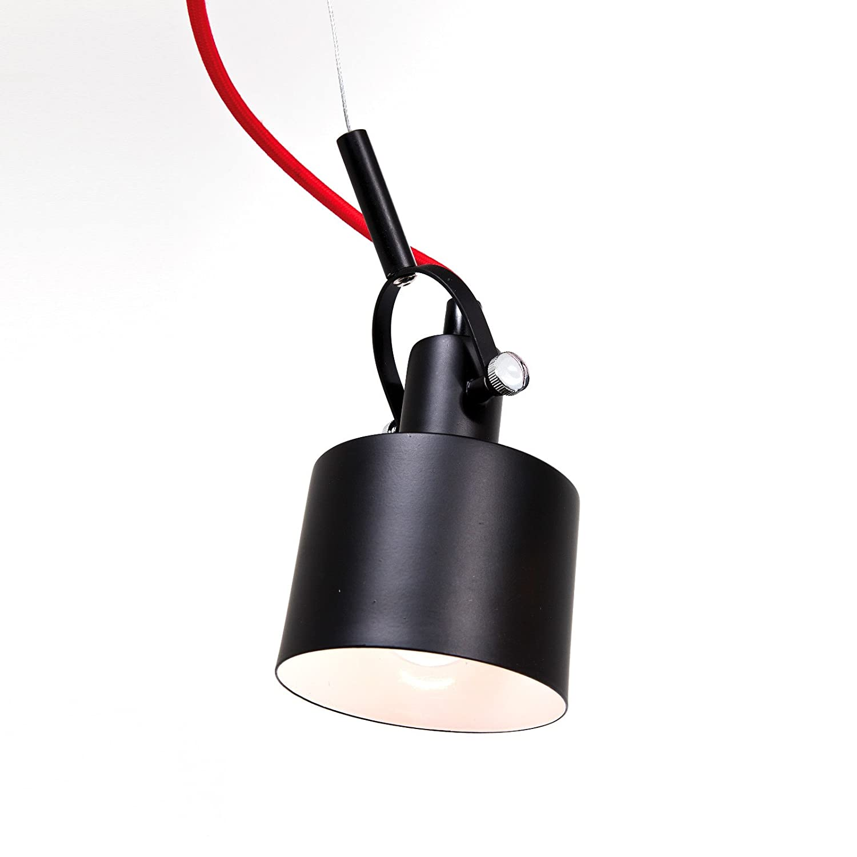 Wunderbar Verdrahtung Rote Kabel Leuchte Fotos - Elektrische ...