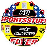 Sportsstuff 53-1646 Air Force Towable