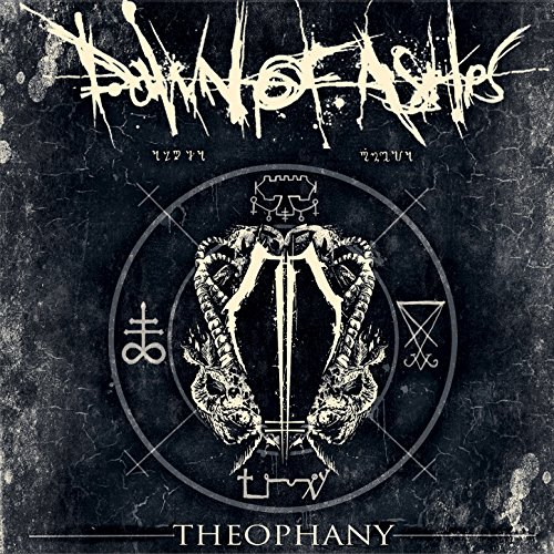 Dawn Of Ashes-Theophany-CD-FLAC-2016-FWYH Download