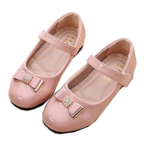 ea7186e9d6243 RoRykon フォーマル靴 フォーマルシューズ 女の子 キッズ シューズ 子供靴 子供シューズ ドレス用 七五三 誕生