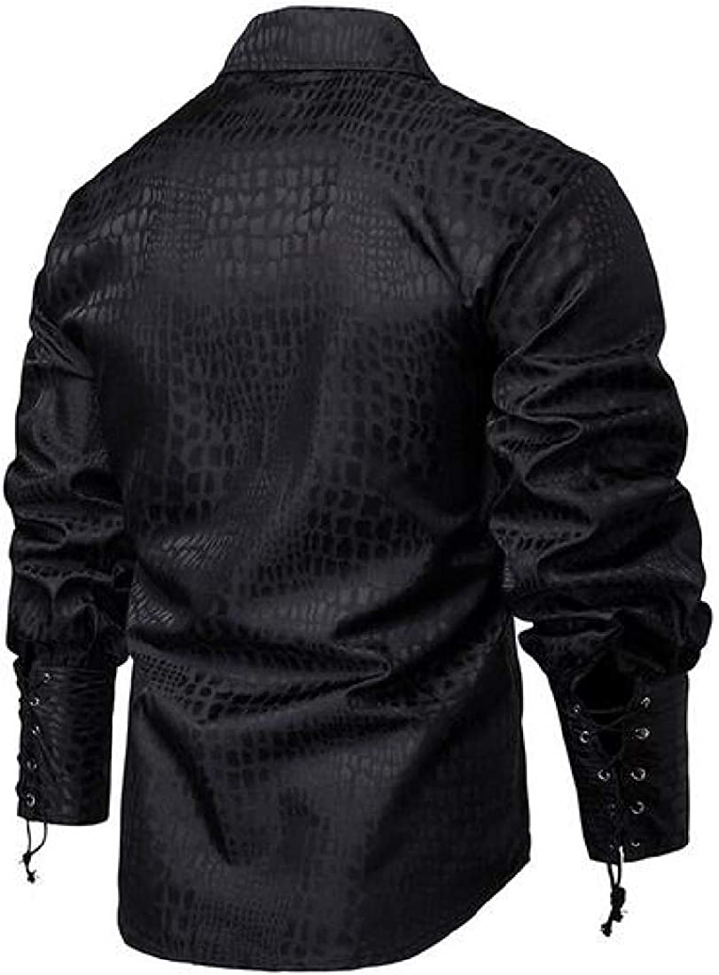 Celino Men Genuine Leather Solid Color Tough 1.4 Wide Alloy Pin Buckle Belt