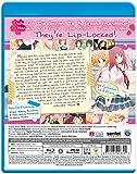 Sakura Trick [Blu-ray]