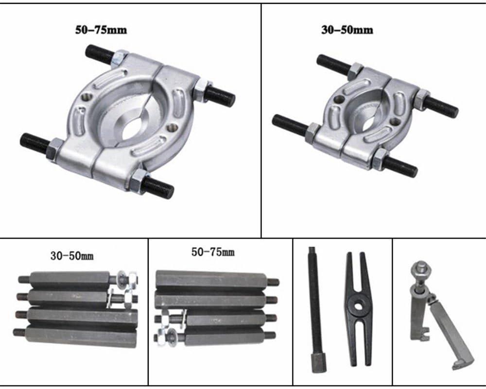 Cuscinetto estrattore /estrattore estrattore volano separatore set Senderpick 14/pz/