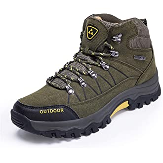 94520f961 Amazon.co.uk Best Sellers: The most popular items in Men's Climbing ...