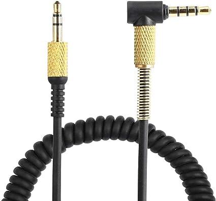 USB Cable for Marshall Major 2 II Bluetooth