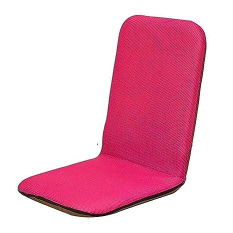Magnificent Amazon Com Rmxmy Leisure Comfortable Lazy Sofa Dormitory Frankydiablos Diy Chair Ideas Frankydiabloscom