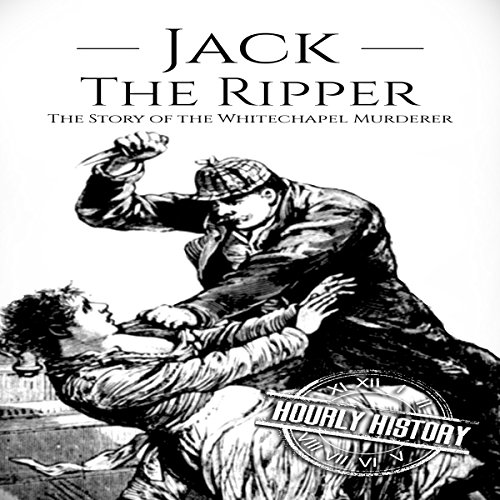 chapter-crime-final-jack-ripper-true-virgin-nude-referee-brad