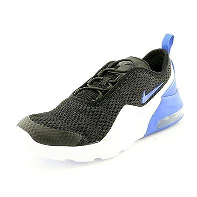 low priced b2eec 98939 Amazon.com | Nike Boy's Air Max Motion 2 (PS) Pre School Shoe | Running