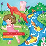 Guided Imagination for Toddlers, Sarah Moneta, 9655500128