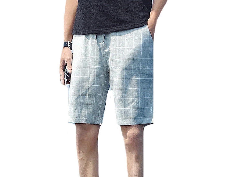 602880faf3 Shorts