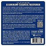 STAR BRITE 87764 Ultimate Aluminum Cleaner