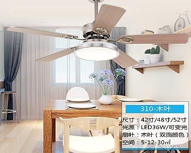 Ventiladores de techo, restaurantes, ventiladores, luces, salones ...