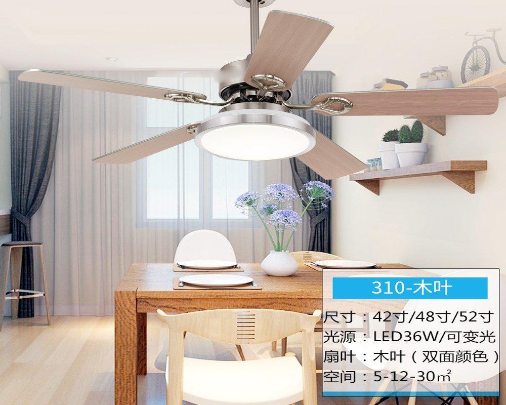 Ventiladores de techo, restaurantes, ventiladores, luces ...